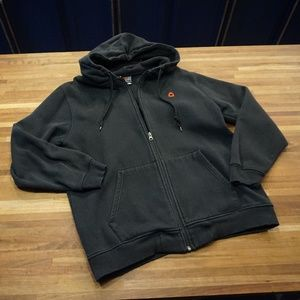 5 for $25 South Pole Zip front hoodie